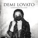 Commander In Chief/Demi Lovato