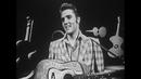 Love Me Tender (Live On The Ed Sullivan Show, September 9, 1956)/ELVIS PRESLEY
