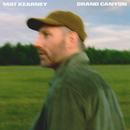 Grand Canyon/Mat Kearney