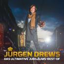 Das ultimative Jubiläums-Best-Of/Jürgen Drews