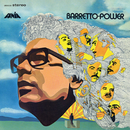 Barretto Power/Ray Barretto