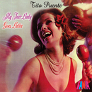 My Fair Lady Goes Latin/Tito Puente