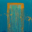 Sunset In The Blue/Melody Gardot