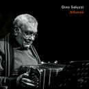 Ausencias/Dino Saluzzi