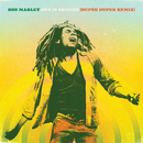 Sun Is Shining (Super Duper Remix)/Bob Marley