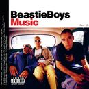 Beastie Boys Music/Beastie Boys