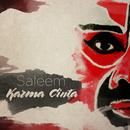 Karma Cinta/Saleem