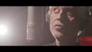 You'll Never Walk Alone (Believe Studio Session)/Andrea Bocelli