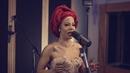 Kuyenyukela (The Voice Of Africa Sessions / Acoustic)/Kelly Khumalo