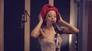 Nok'khanya (The Voice Of Africa Sessions / Acoustic)/Kelly Khumalo