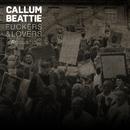 Lovers & Fuckers/Callum Beattie