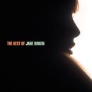 The Best Of/Jane Birkin
