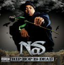 Hip Hop Is Dead (Expanded Edition)/NAS