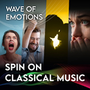 Spin On Classical Music 2 - Wave of Emotions/ヘルベルト・フォン・カラヤン