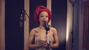 Empini (The Voice Of Africa Sessions / Acoustic)/Kelly Khumalo