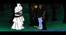 GRID (Animated) (feat. Cypress Hill, George Clinton)/Public Enemy
