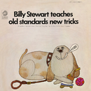 Billy Stewart Teaches Old Standards New Tricks/Billy Stewart