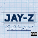 The Blueprint Collector's Edition (Explicit Version)/JAY-Z