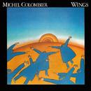 Wings/Michel Colombier