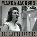 The Capitol Rarities/Wanda Jackson