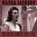 The Capitol Singles 1962-1963/Wanda Jackson