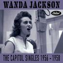 The Capitol Singles 1956-1958/Wanda Jackson