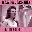 The Capitol Singles 1959-1961/Wanda Jackson