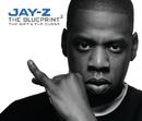 The Blueprint 2 The Gift & The Curse/JAY-Z