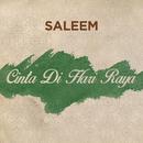 Cinta Di Hari Raya/Saleem