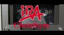 Chciałbym/IRA