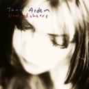 Blood Red Cherry (Deluxe)/Jann Arden