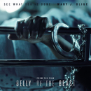 See What You've Done (From The Film Belly Of The Beast)/Mary J. Blige