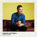 King Of Glory (feat. Nia Allen)/Travis Cottrell