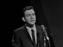 Toot Toot Tootsie Goodbye (Live On The Ed Sullivan Show, May 13, 1962)/Bobby Darin