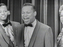 Only You (And You Alone) (Live On The Ed Sullivan Show, December 8, 1957)/The Platters