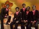 September In The Rain/Autumn Leaves (Medley/Live On The Ed Sullivan Show, September 28, 1969)/The Temptations