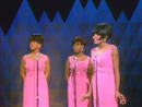 You're Nobody Till Somebody Loves You (Live On The Ed Sullivan Show, October 10, 1965)/The Supremes