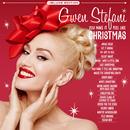 Sleigh Ride/Gwen Stefani
