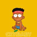 Cry Baby/AB Crazy