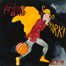 Christmas In April/Andrew Bird