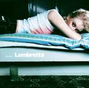 Breakfast/Lambretta