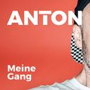 Meine Gang/Anton