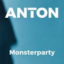 Monsterparty/Anton
