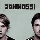 Johnossi/Johnossi