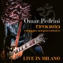 Viaggio Senza Vento Live/Omar Pedrini