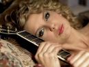 Teardrops On My Guitar (Pop Version)/Taylor Swift