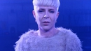 Call Your Girlfriend/Robyn
