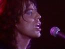 Wild Horses (Live)/The Rolling Stones