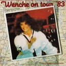 Wenche On Tour '83 (Live in Norway / 1983)/Wenche Myhre