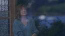 Ta sentinelle/Jane Birkin